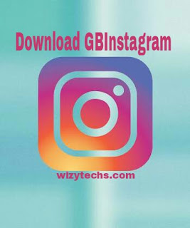 Download GBInstagram