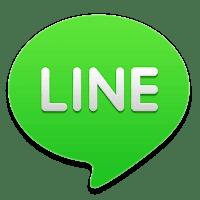 Line 群組資訊