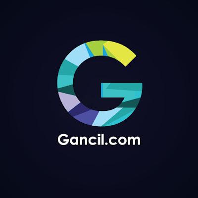 gancil