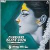 NAVRARTRI BLAST 2020 (VOL.1) - DJ SAGAR KANKER X DJ AKASH RX X DEEJAY DELS X DJ GRVEE