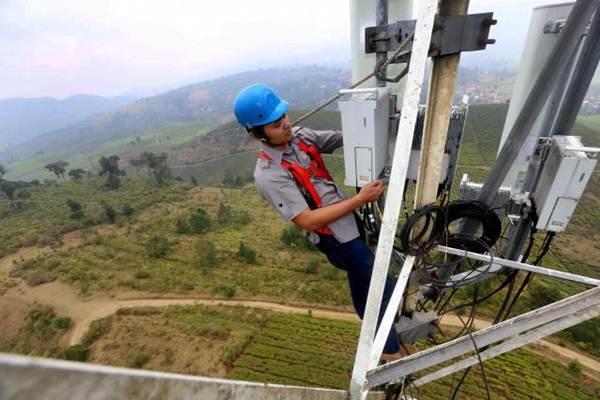 Ibukota Dipindahkan Ke Kalimantan Timur Inilah Kesiapan Dan Kondisi Operator Seluler