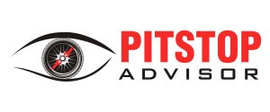 Pitstop Advisor… Lo sapevi che Nixsa c'è?