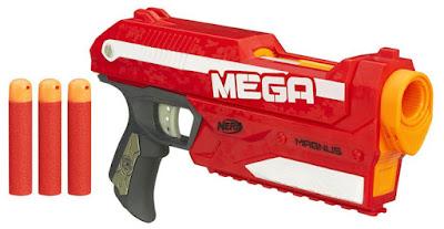 súng Nerf chất lượng, giá rẻ 1