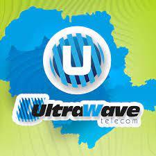 Ultrawave Telecom