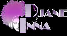 dj-inna-muenchen-de-Logo