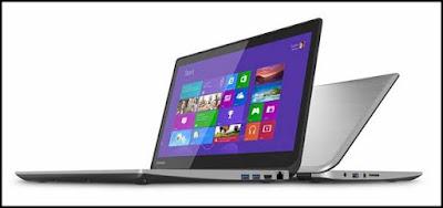 Nice Laptops