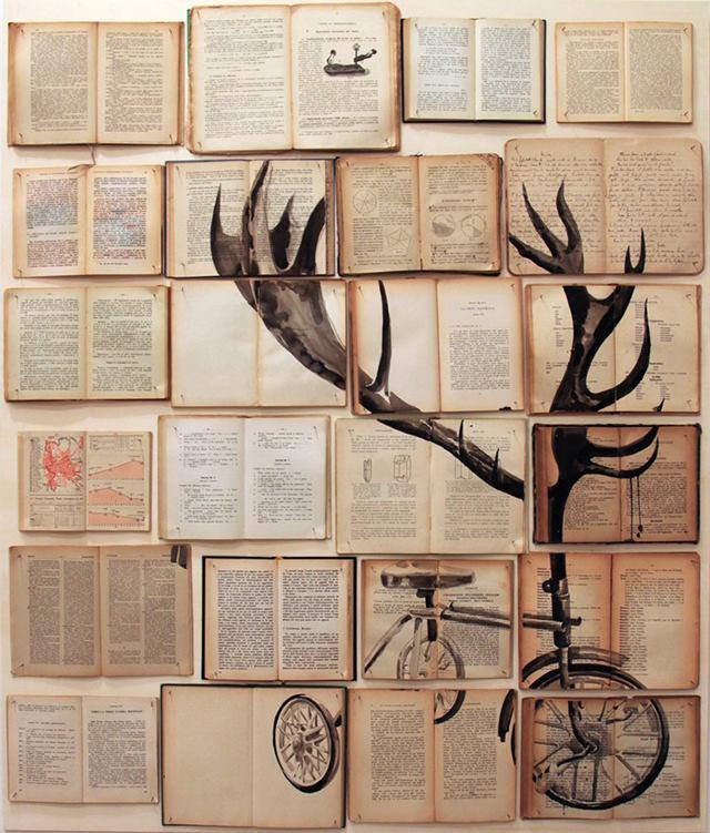 8 najciekawszych około literackich materiałów tygodnia. Booknet (21)