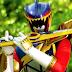 Origem do último Ranger de Dino Super Charge é revelada