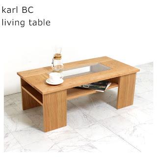 http://karea.jp/detail/3396