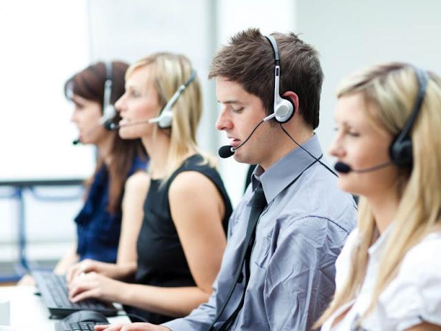 telemarketing curitiba