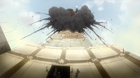 Deadman Wonderland Review