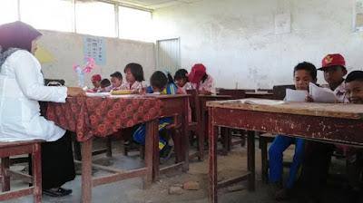 Juknis TPG, Tunjangan Khusus dan Penghasilan Tambahan Guru PNS Daerah Tahun 2019