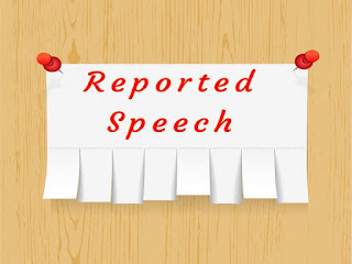 http://www.curso-ingles.com/aprender/cursos/nivel-avanzado/direct-and-reported-speech/direct-and-reported-speech