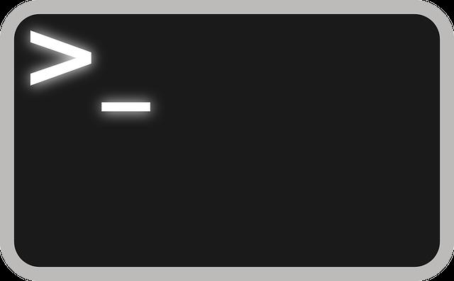 Lengkap Kumpulan Perintah/Command Mikrotik Berbasis Text dan Fungsinya