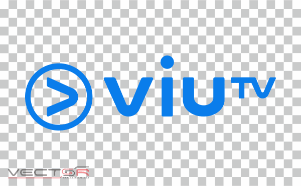 ViuTV Logo - Download .PNG (Portable Network Graphics) Transparent Images