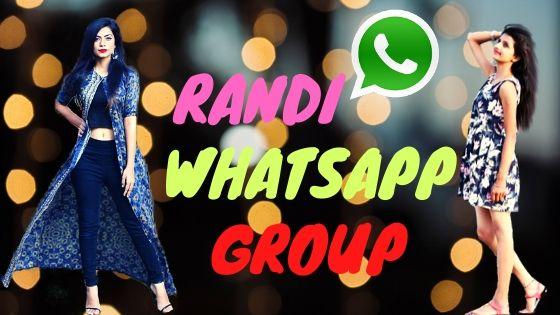 Friendship Whatsapp Group Links 2020 - फ्रेंडशिप व्हाट्सएप्प ग्रुप लिंक