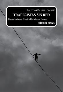 Compilado trapecistas en red editorial dunken convocatoria roi