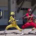 Prévia do segundo episódio de Super Ninja Steel e novas sinopses