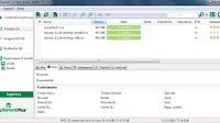 Scaricare veloce con uTorrent e ottimizzare BitTorrent