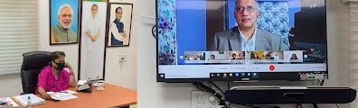 Virtual-Employee-Conclave 2020-concludes