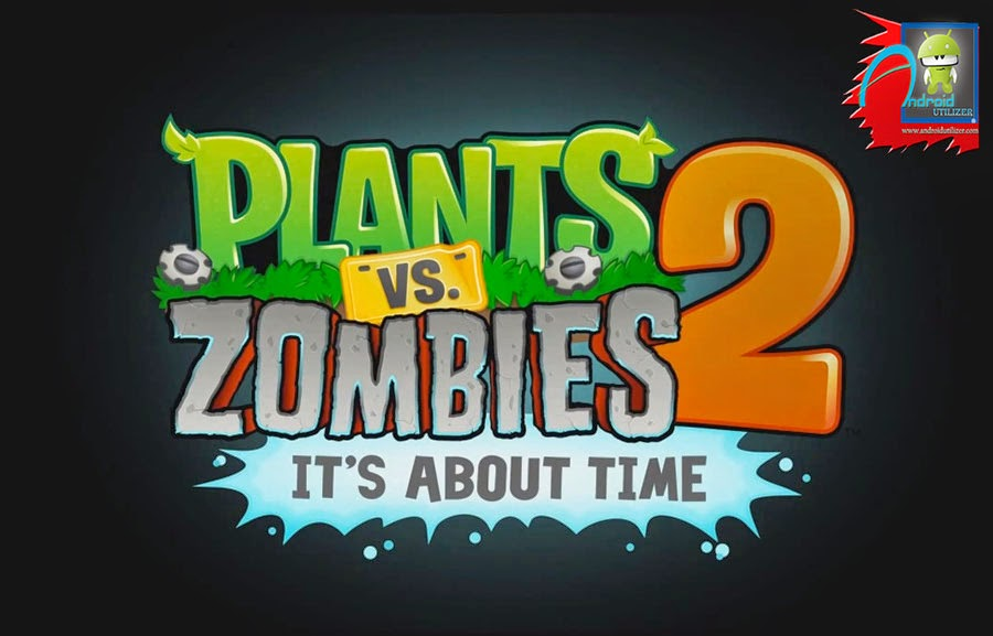 Plants vs. Zombies� 2