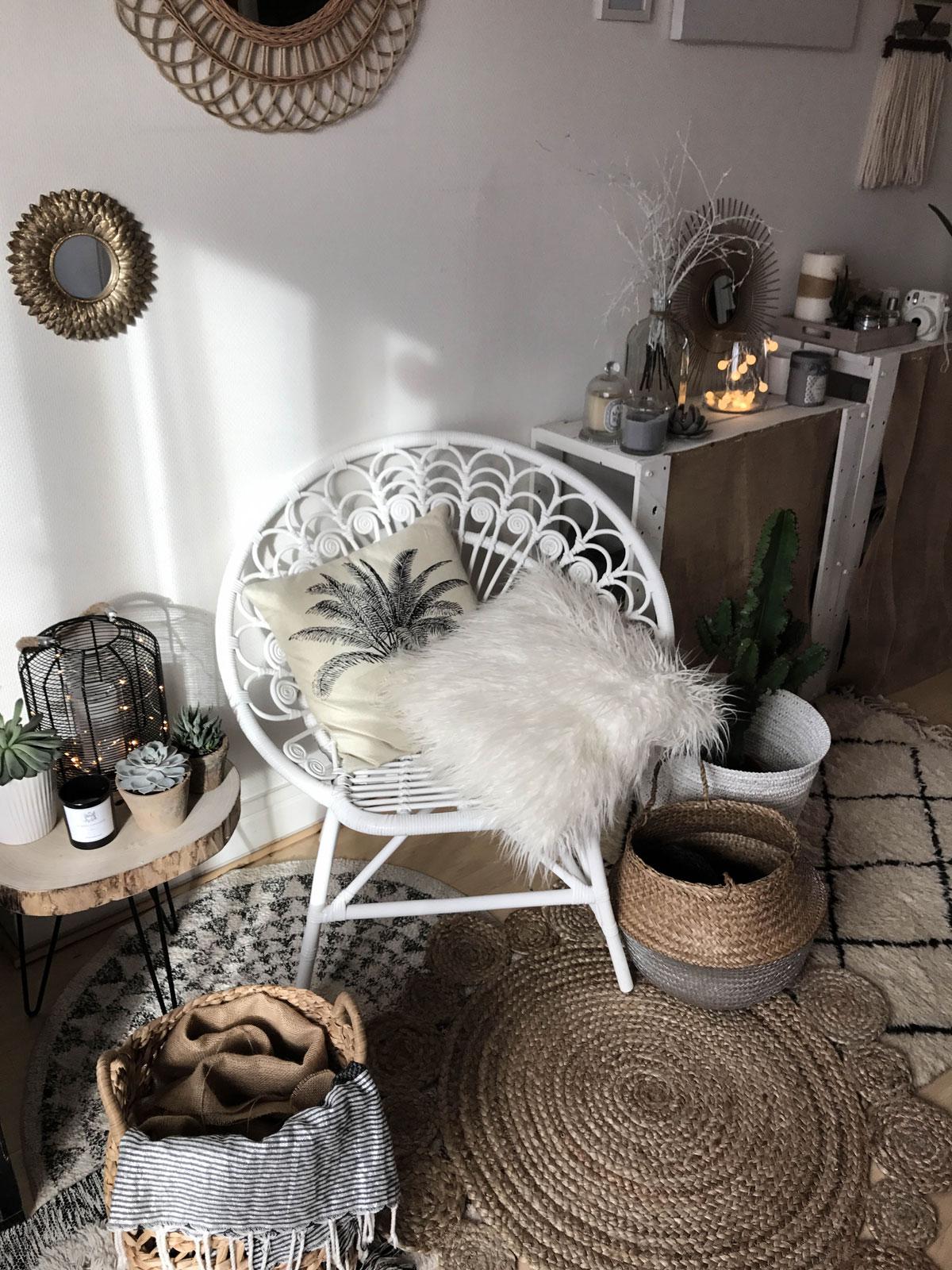 marieandmood blog mode lyon paris. Black Bedroom Furniture Sets. Home Design Ideas