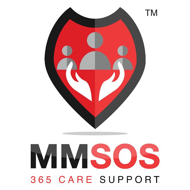 MMSOS Satu Aplikasi Mantap Dalam Melindungi Dan Mengurangkan Bebanan Rakyat