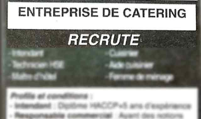 entreprise-catering-recrute