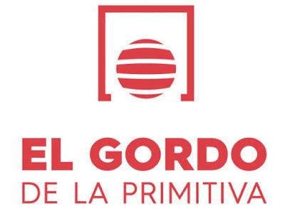 El Gordo de la Primitiva - Domingo, 5/08/2018