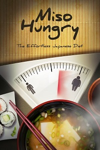 Watch Miso Hungry Online Free in HD