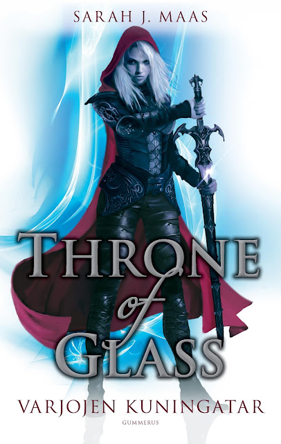 https://adelheid79.blogspot.com/2017/08/throne-of-glass-sarja-sarah-j-maas.html