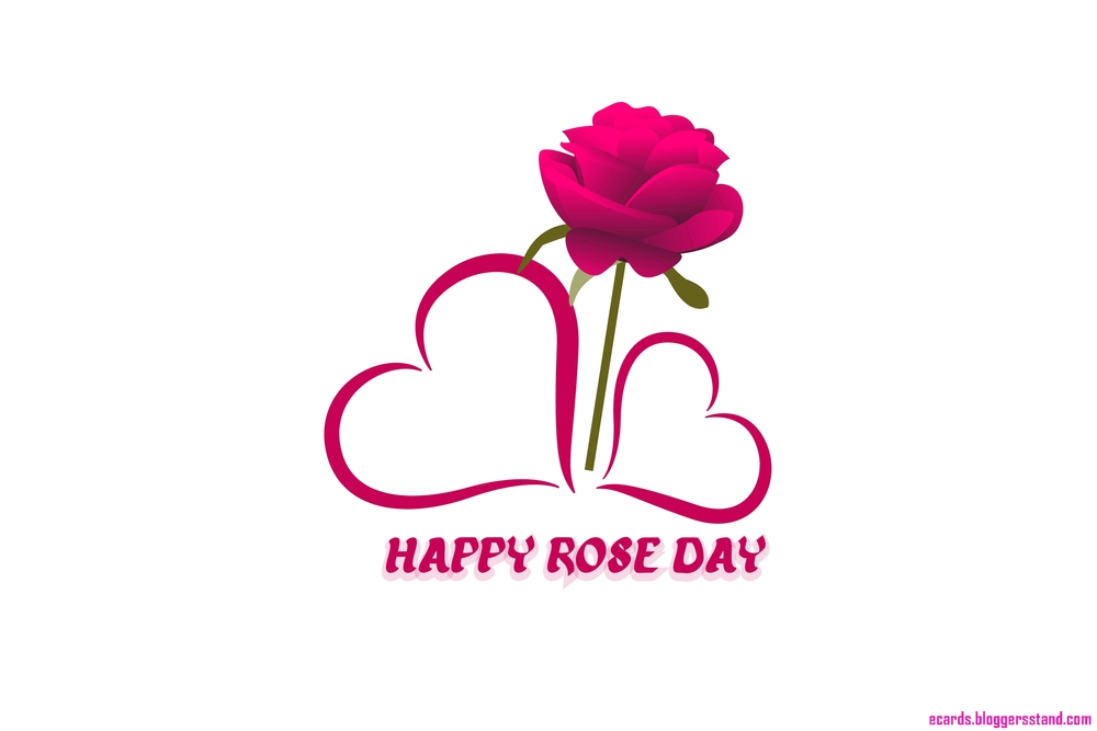 Happy rose day 7th feb 2021 images wallpapers quotes