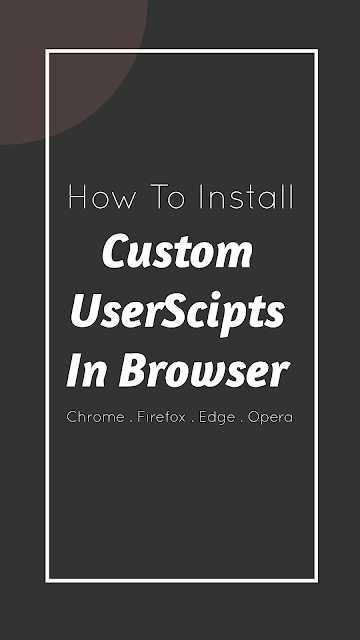 install-custom-user-script-browser