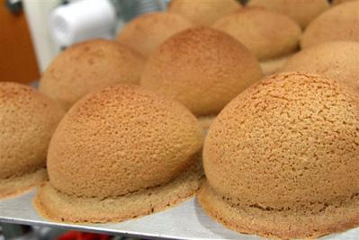 Resep Roti Kopi