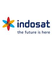 Lowongan Kerja PT Indosat Terbaru