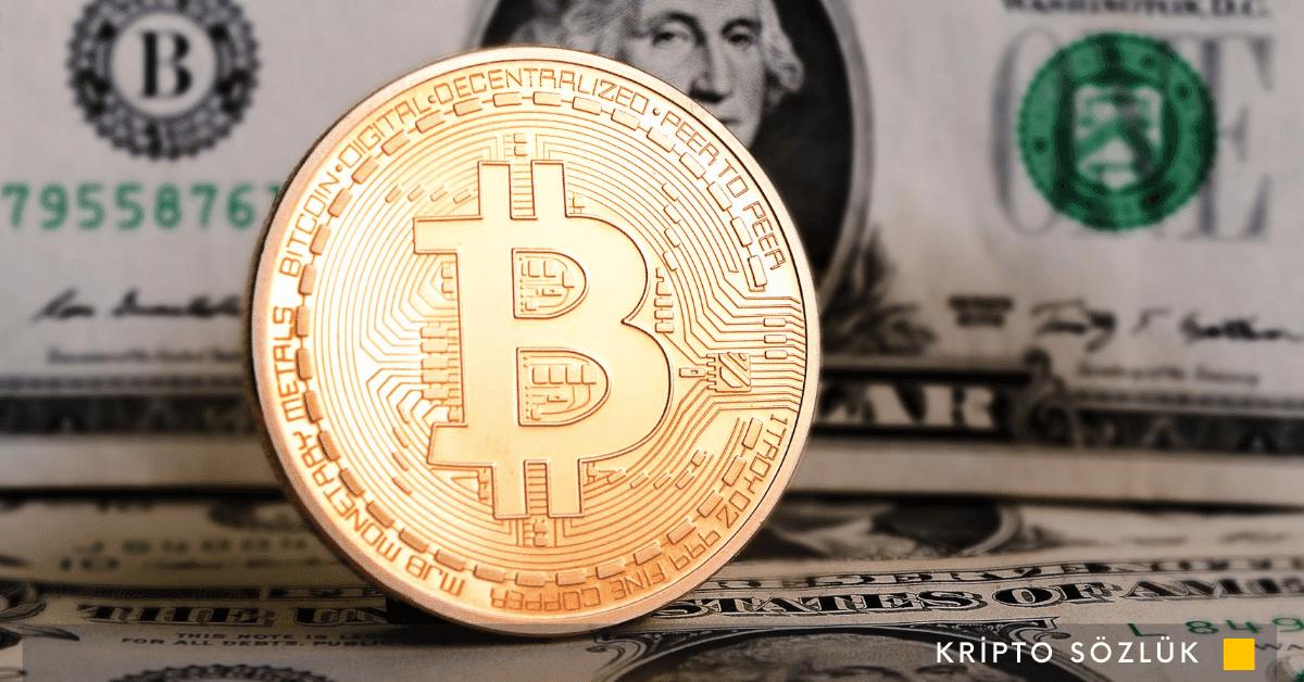 Bitcoin 12.000 Doları Görebilir mi? ETH, XRP, LTC'de Neler Olacak?