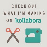 I'm On Kollabora