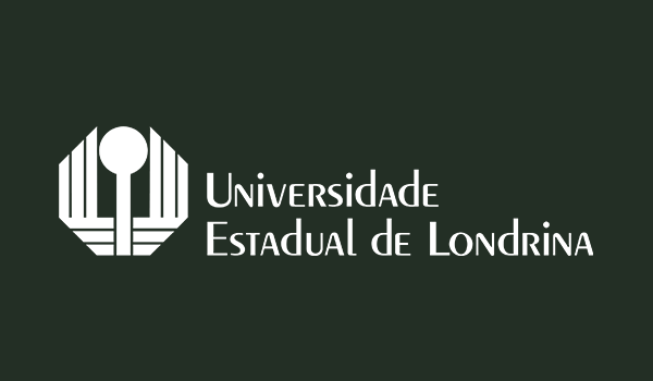 Prova UEL 2021 (Fase Única) com Gabarito e Resolução