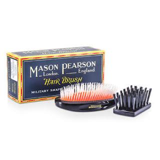 http://ro.strawberrynet.com/haircare/mason-pearson/nailon---universal-military-perie/130008/?CatgId=p#DETAIL
