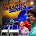 Em entrevista a rádio Grande Serra Ouricuri, Antonio Fernando destaca suas principais bandeiras de luta