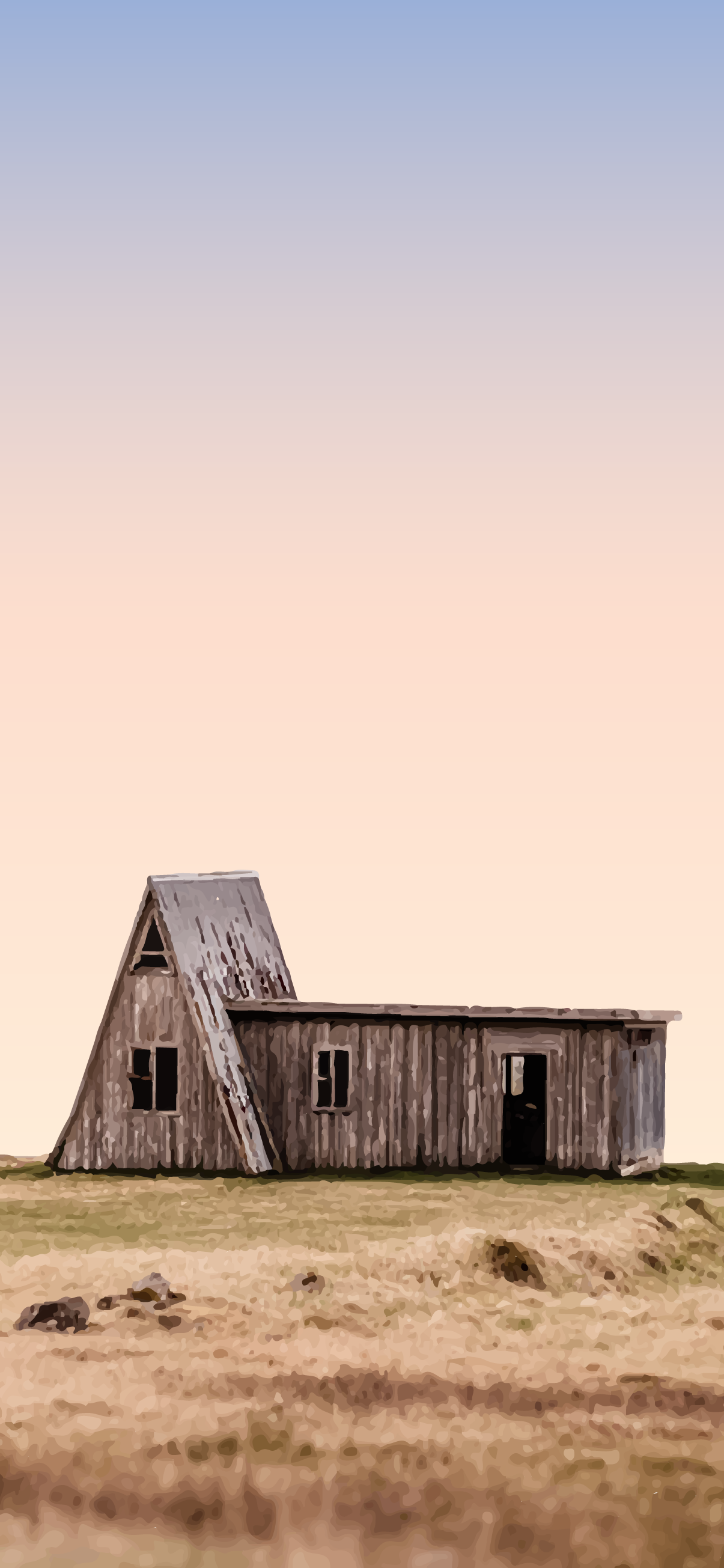 house-landscape-wallpaper-iphone-4k