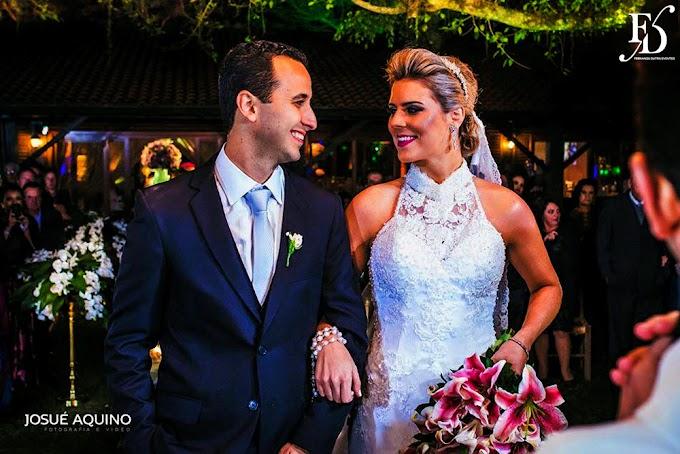 Lenise ♥ Juliano | Destination Wedding | Casamento | Sítio da Figueira | Porto Alegre