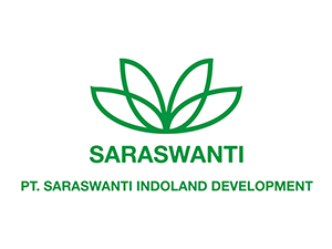 Permalink ke Lowongan Kerja di PT. Saraswanti Indoland Development – Yogyakarta (Staf Legal)