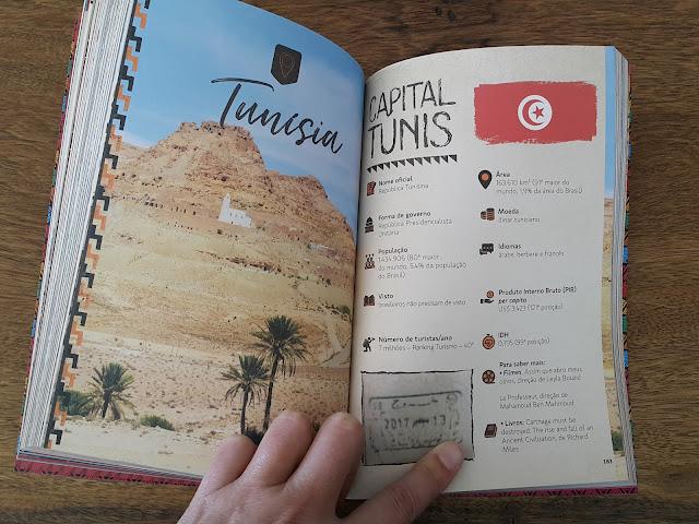presentes para mulheres que gostam de viajar