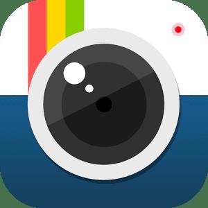 Z Camera Vip 2.41 APK