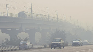 delhi-more-polluted