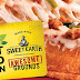 Nestlé USA Launches Meatless Pizza, Lasagna with Sweet Earth Awesome Grounds