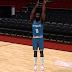 NBA 2K21 Houston Rockets 2020-2021 City Jersey By Julian [FOR 2K21]