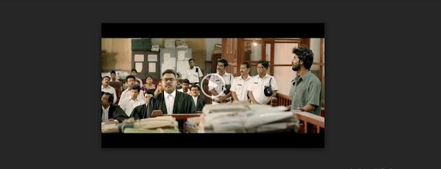 ধনঞ্জয় ফুল মুভি (২০১৭) | Dhananjay Full Movie Download & Watch Online