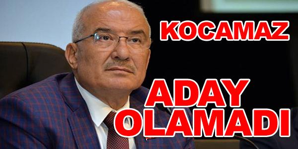 MERSİN, Mersin Haber, Burhanettin Kocamaz, Anamur Haber,